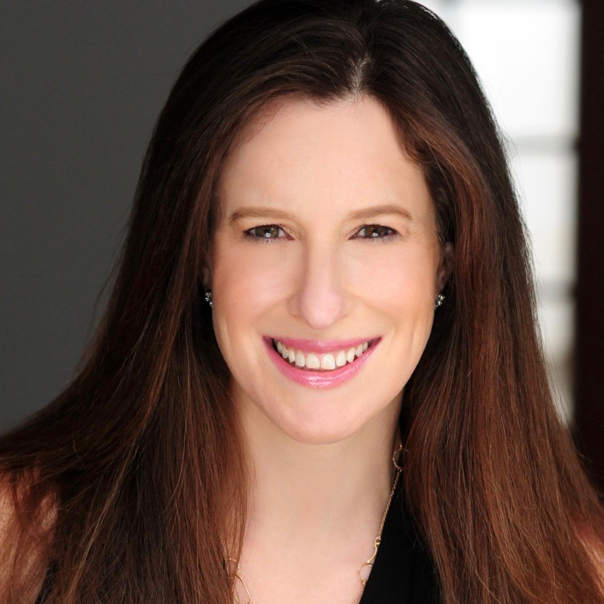 Kara Nortman, Upfront