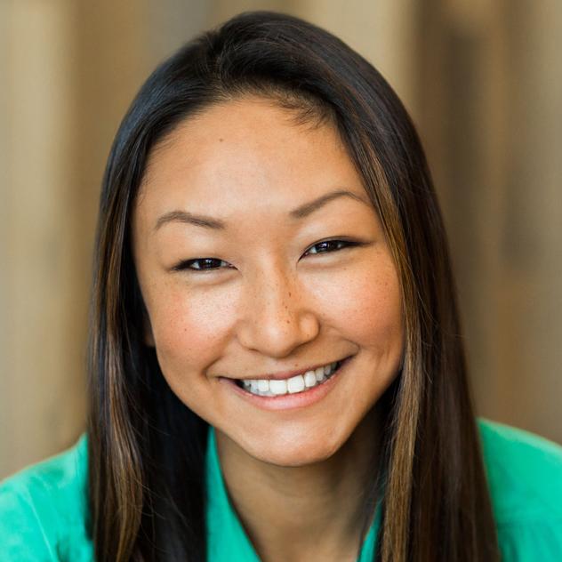 Sarah Guo, Greylock