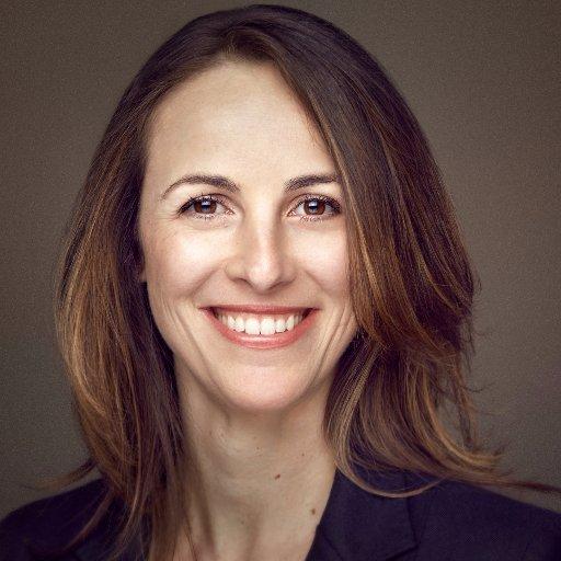Renata Quintini, Lux
