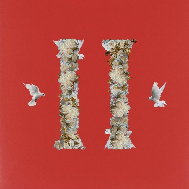 180125-migos-culture-2-album-cover.jpg
