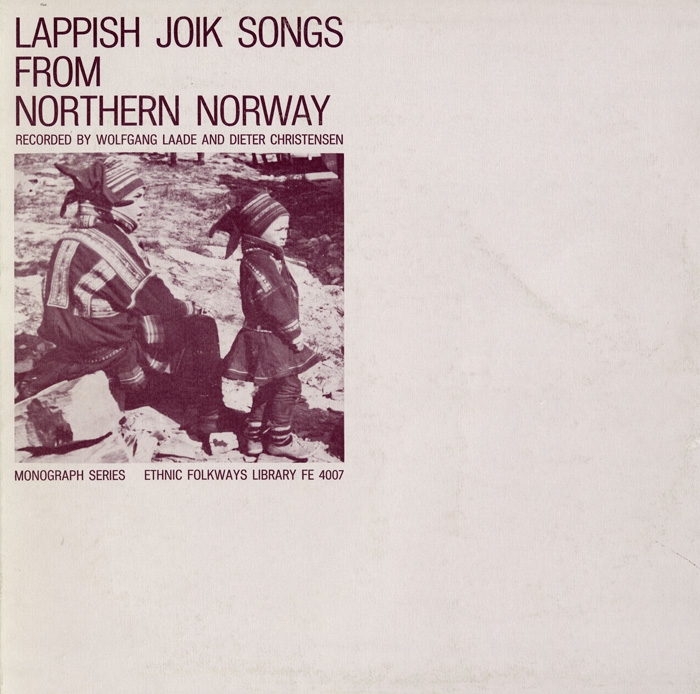 Photo source and Smithsonian Folkways link