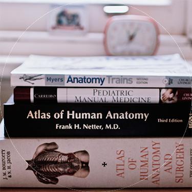 anatomybooks.png