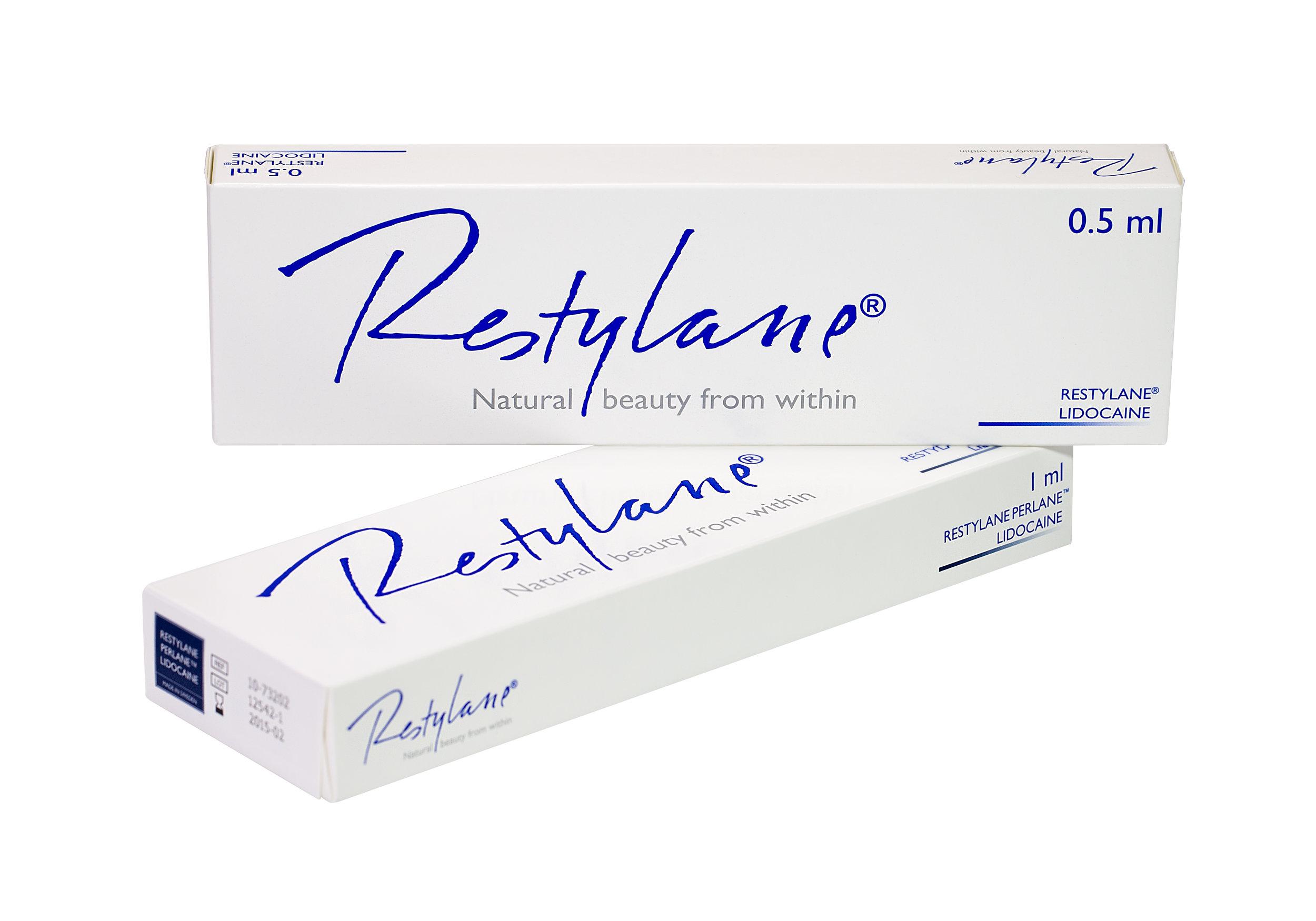 Restylane-Perlane-Lido-0.5-1-2.jpg