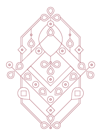 logo smalll-09.png
