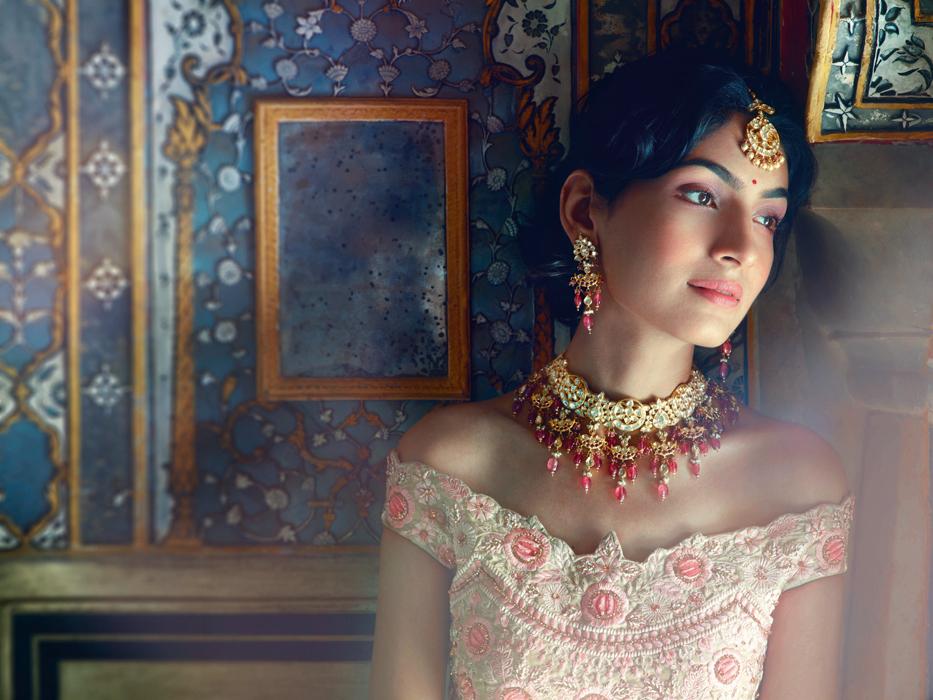 Raniwala Jewelers 06.10.201792614_v001.jpg