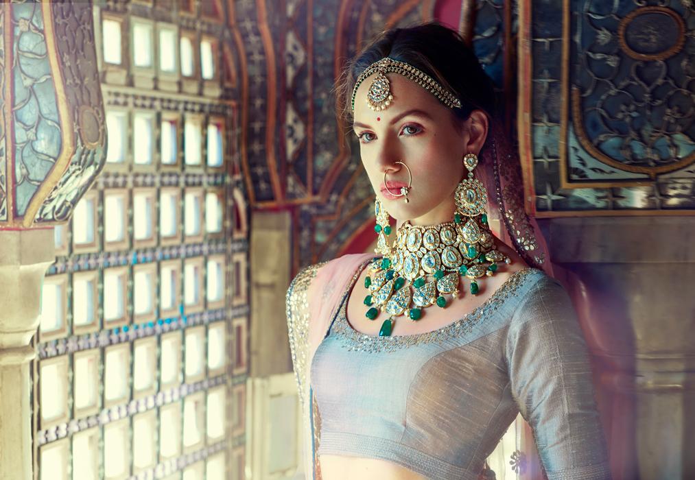Raniwala Jewelers 06.10.201792651.jpg