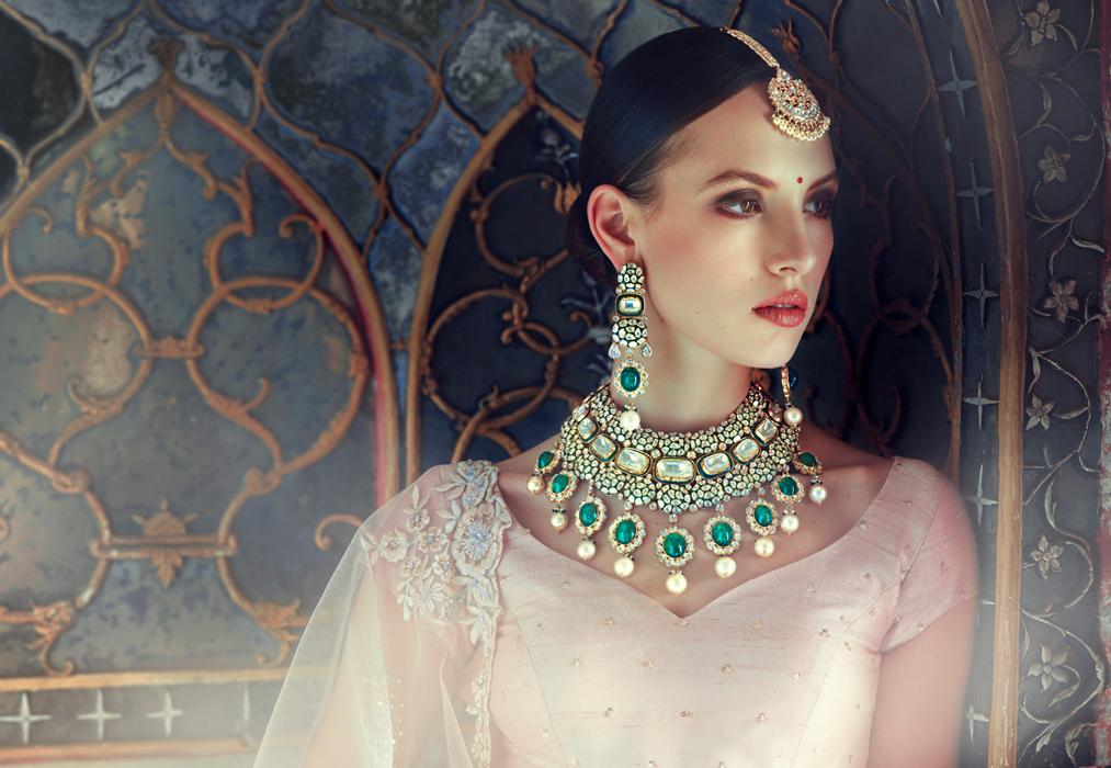 Raniwala Jewelers 06.10.201792764.jpg