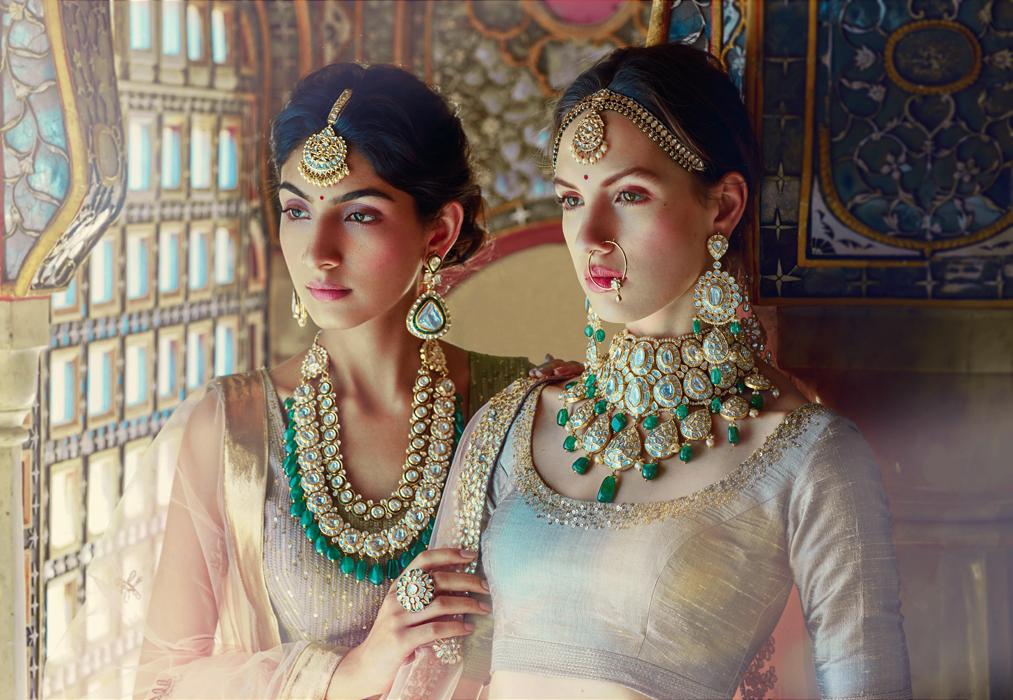 Raniwala Jewelers 06.10.201792725_v001.jpg