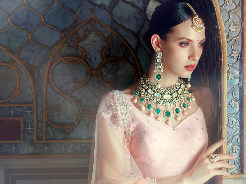 Raniwala Jewelers 06.10.201792777.jpg