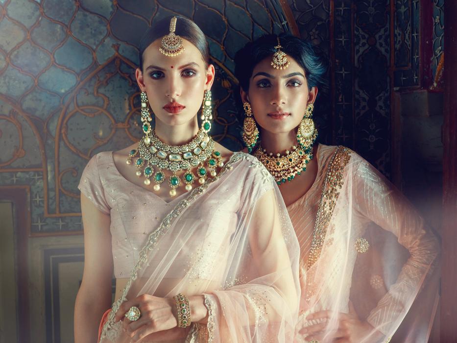 Raniwala Jewelers 06.10.201792915_v001.jpg