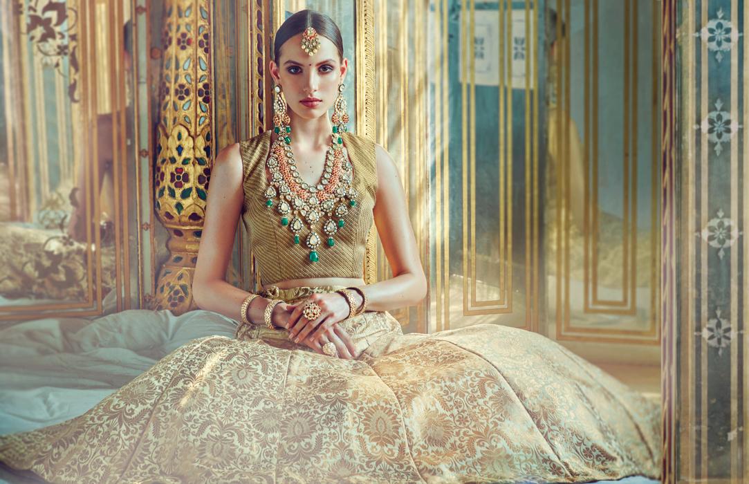Raniwala Jewelers 06.10.201792961_v001.jpg