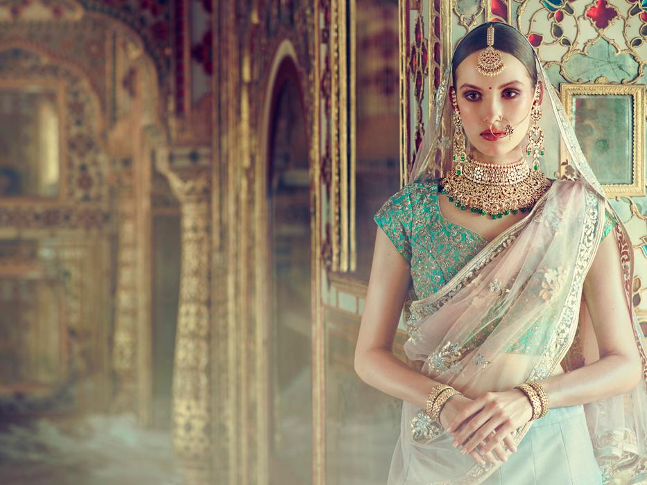 Raniwala Jewelers 06.10.201793035.jpg
