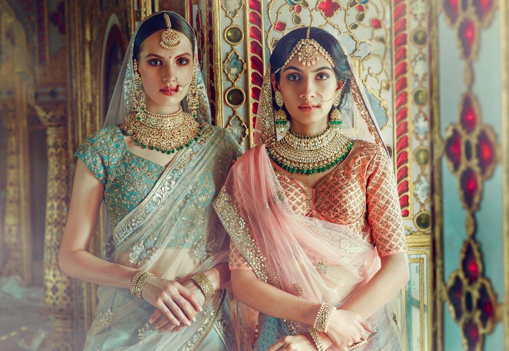 Raniwala Jewelers 06.10.201793081_v001.jpg