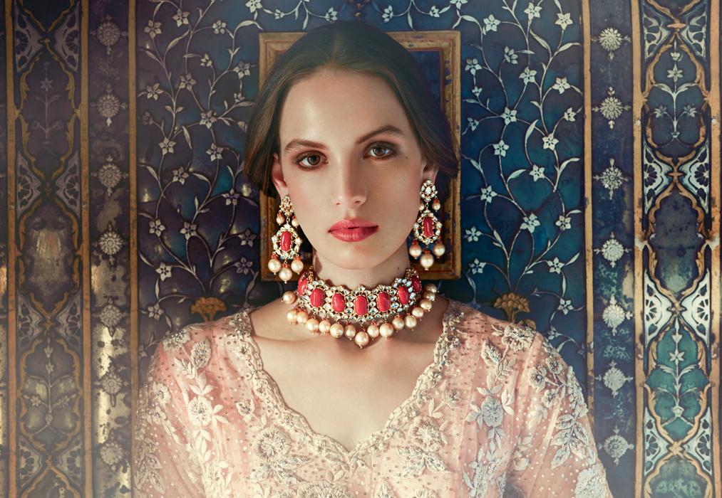 Raniwala Jewelers 06.10.201793143b.jpg