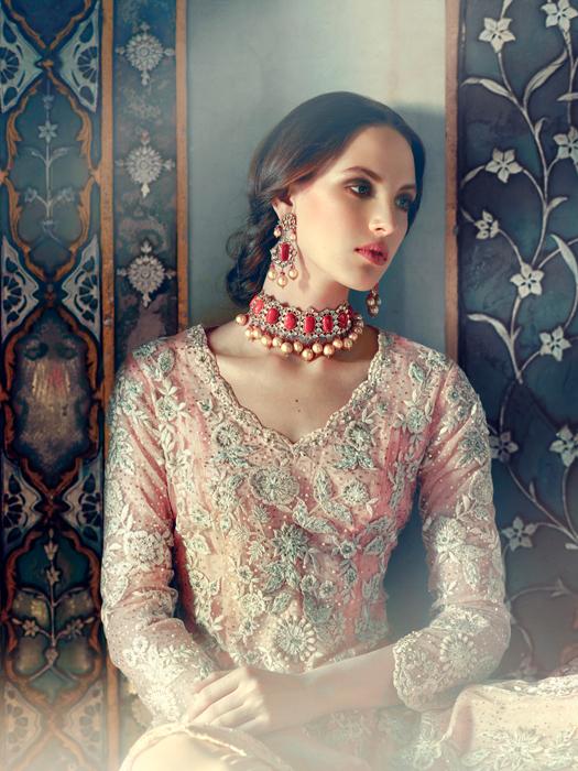 Raniwala Jewelers 06.10.201793170.jpg