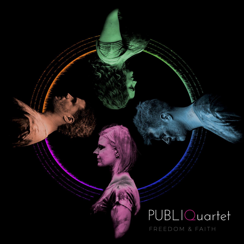 PubliQuartet _FFalbum_revised-COVER.jpg