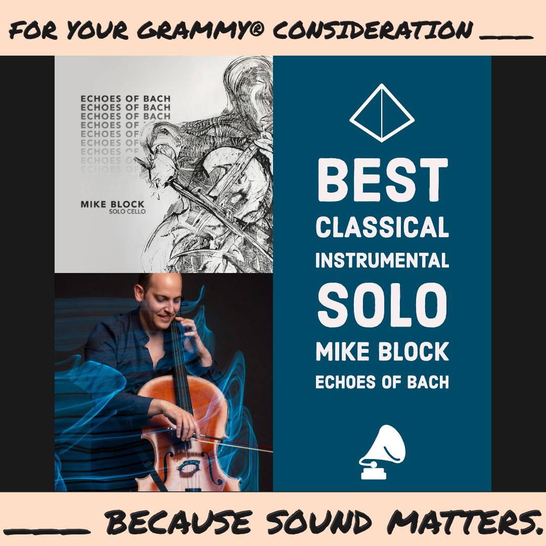 Grammy solo EOB  .jpg