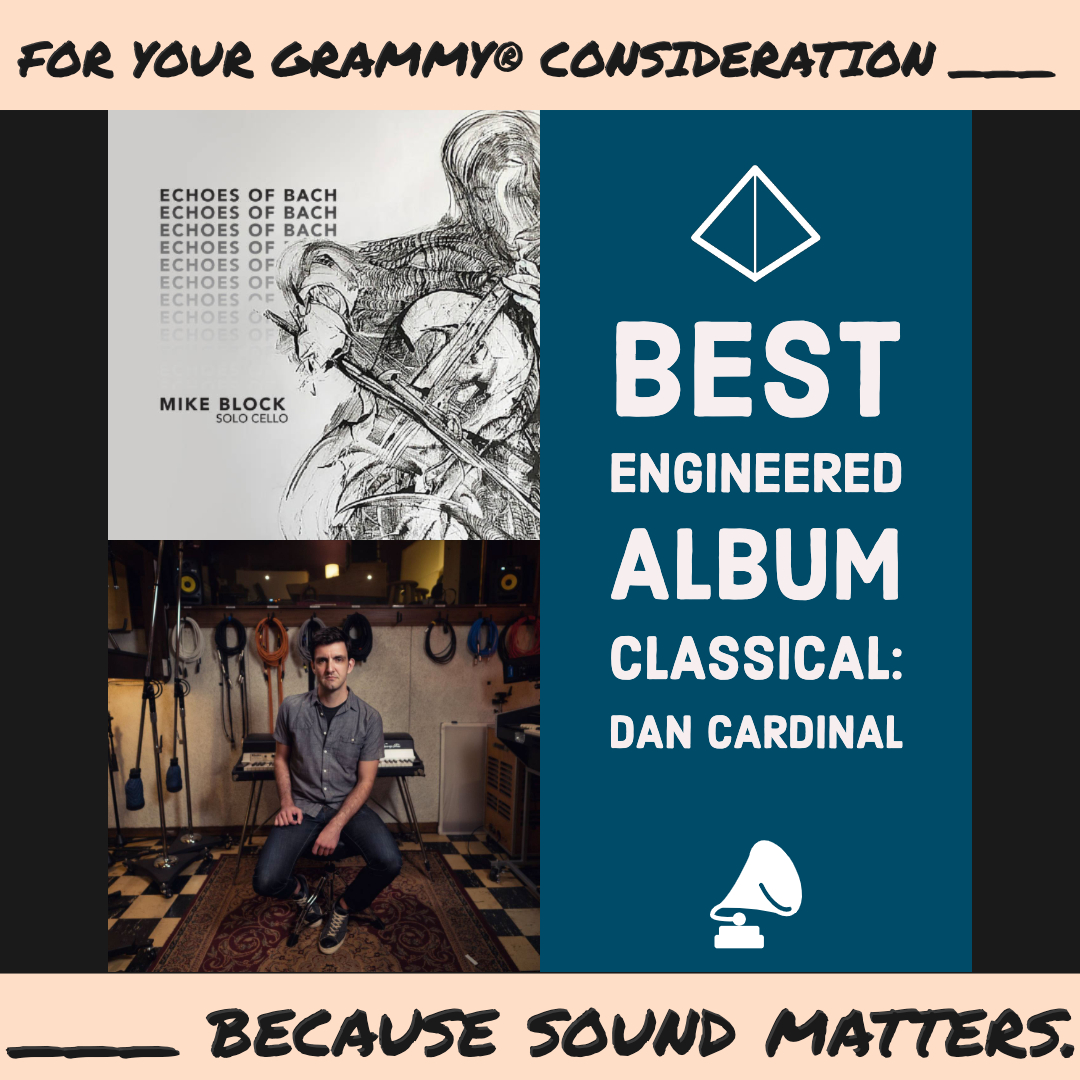 Grammy engineer EOB  Copy 3.jpg