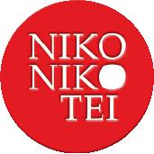 NIKO NIKO TEI_LOGO.png