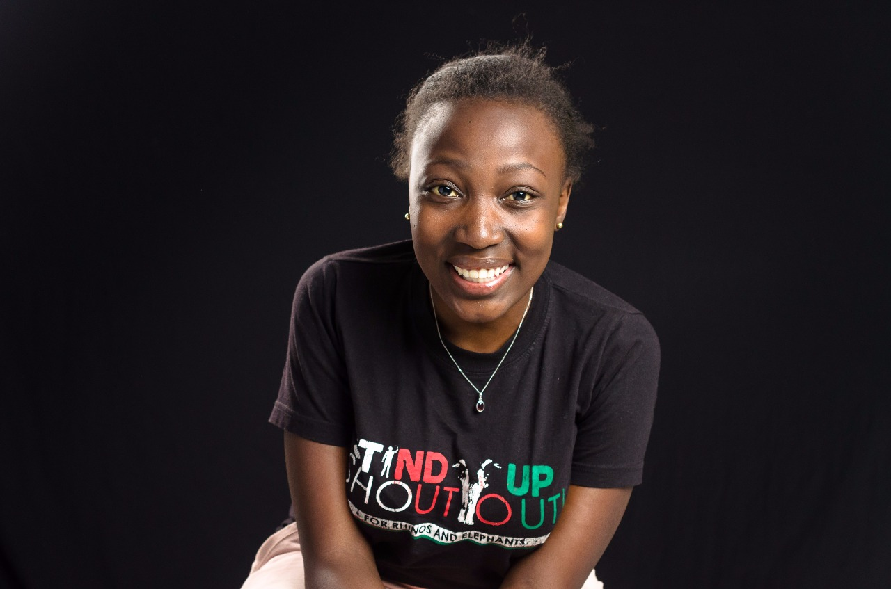 Samora Oundo (Photographer)