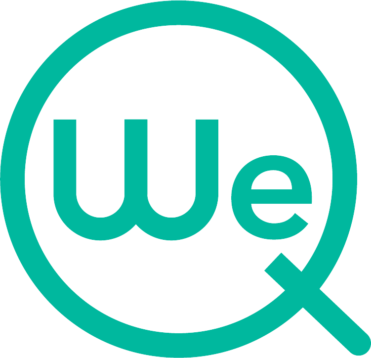 WE-Q Logo.png