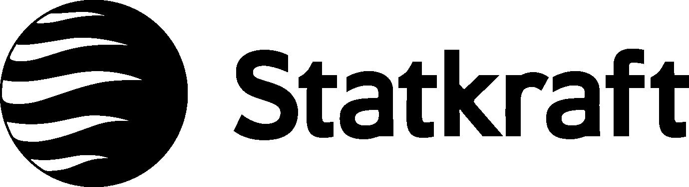 statkraft.png