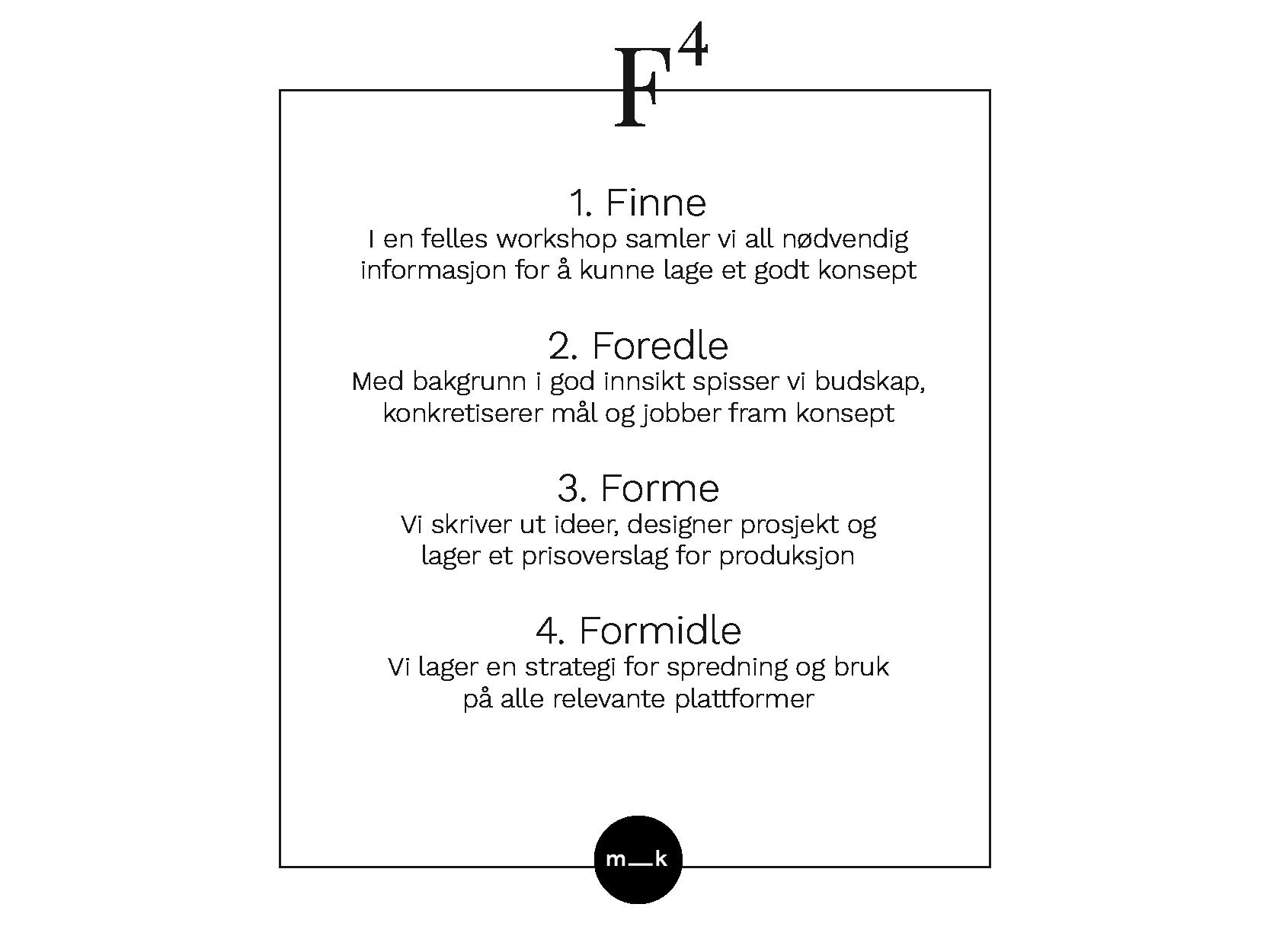 fire f web.png