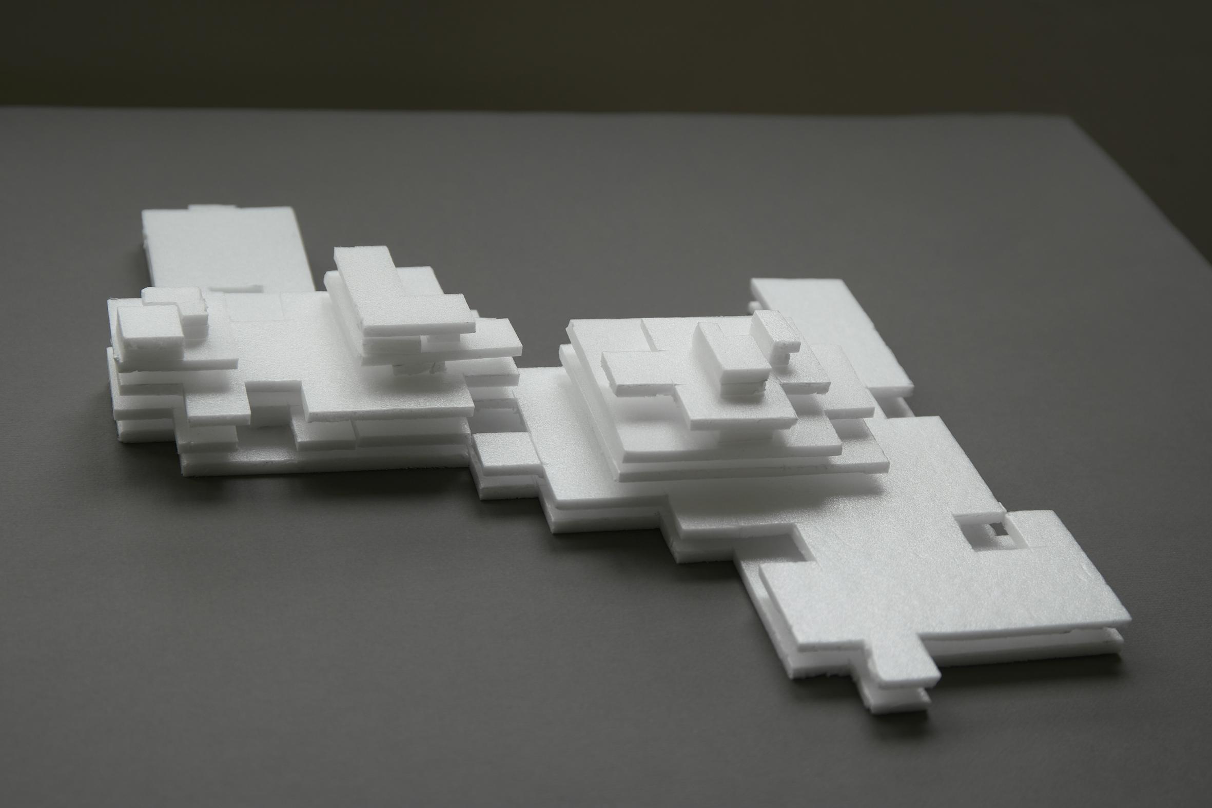 A2 i styrofoam Nina Torp.jpg
