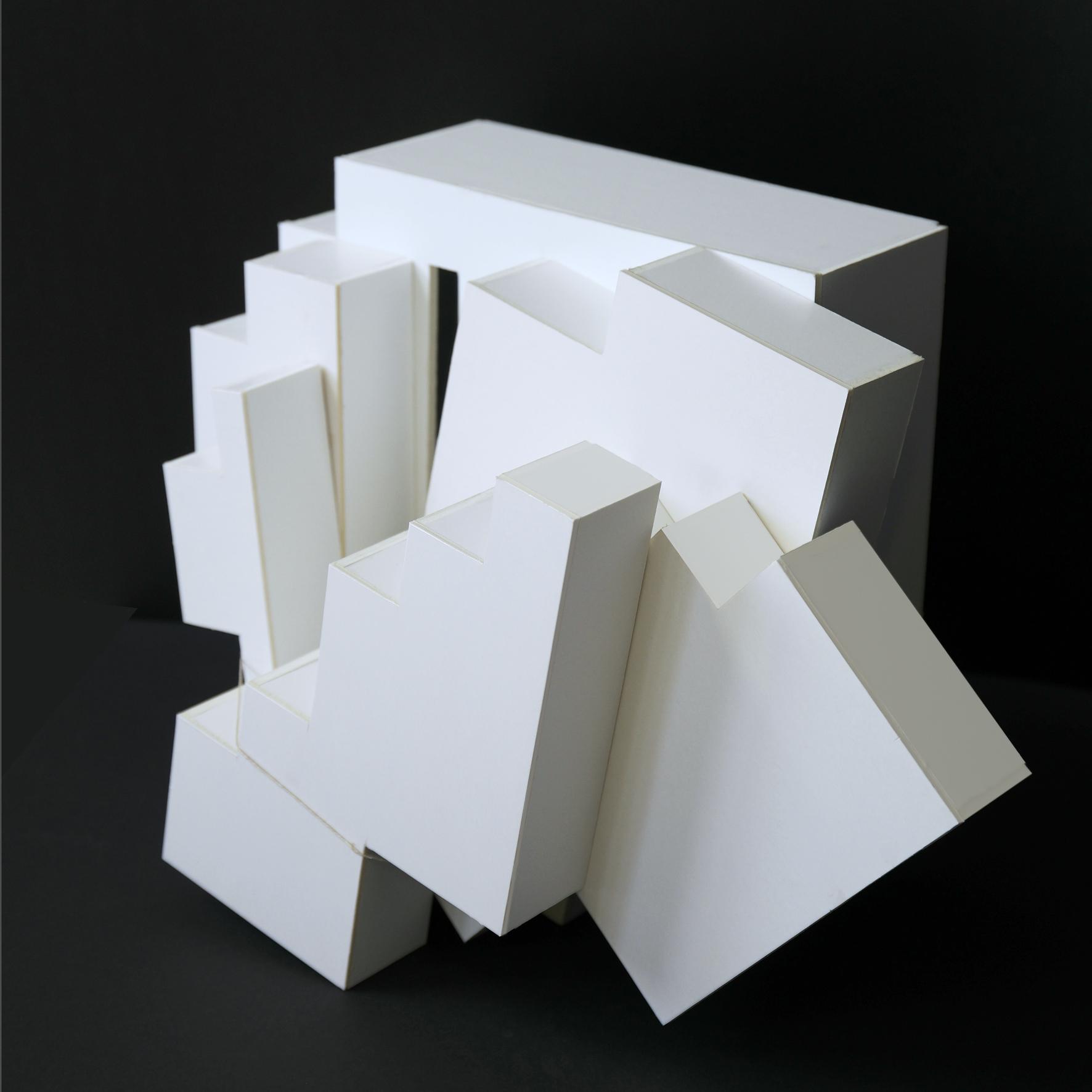 A9 skulptur i papp nr2 Nina Torp.jpg