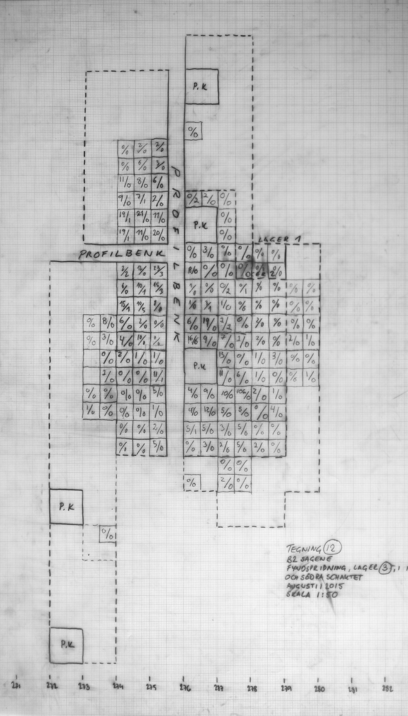 A1 felttegning fra E18 prosjektet utsnitt.jpg