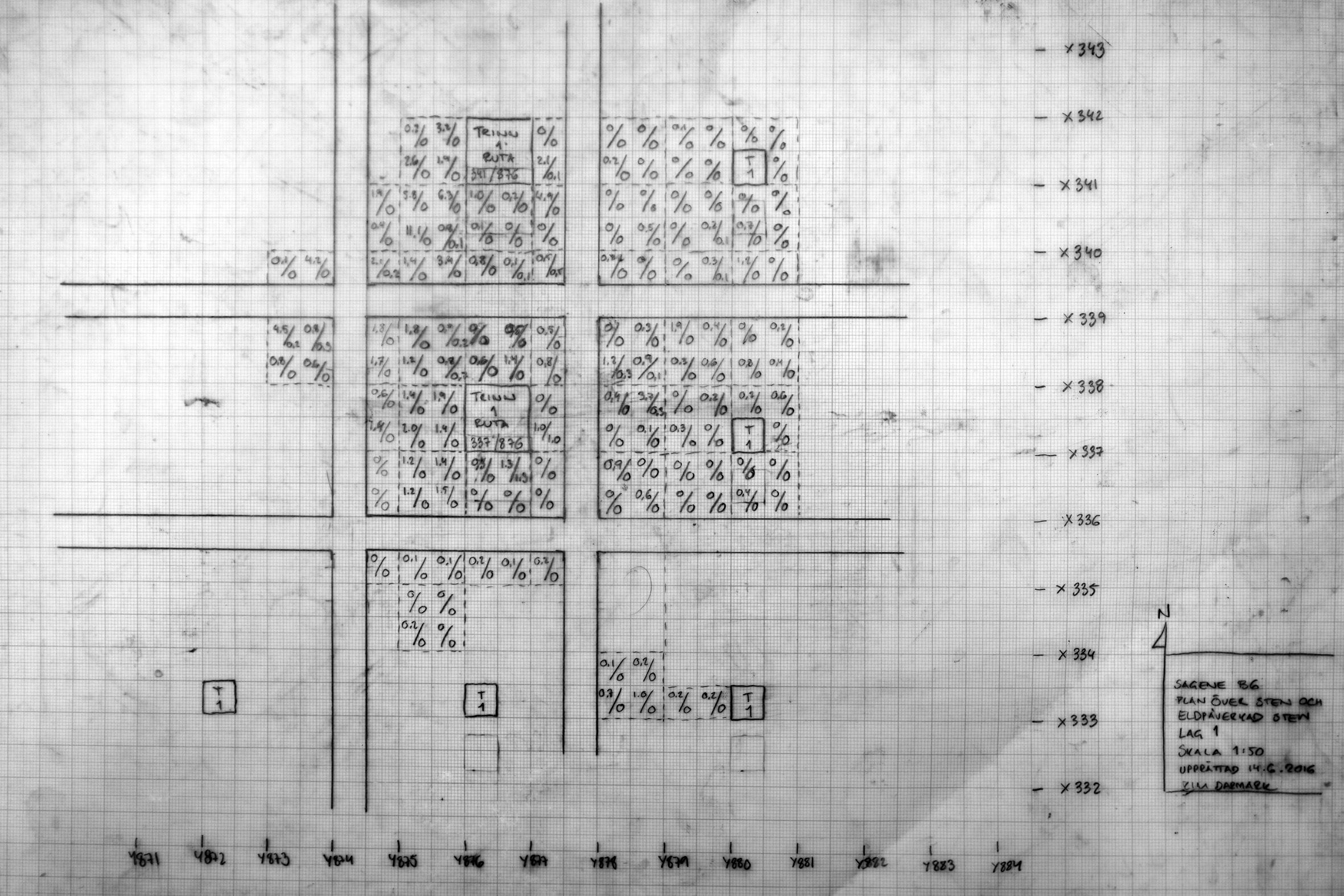 B6 felttegning av arkeolog E18 prosjektet.jpg