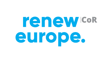 Renew-Europe-CoR-logo-small-very.png