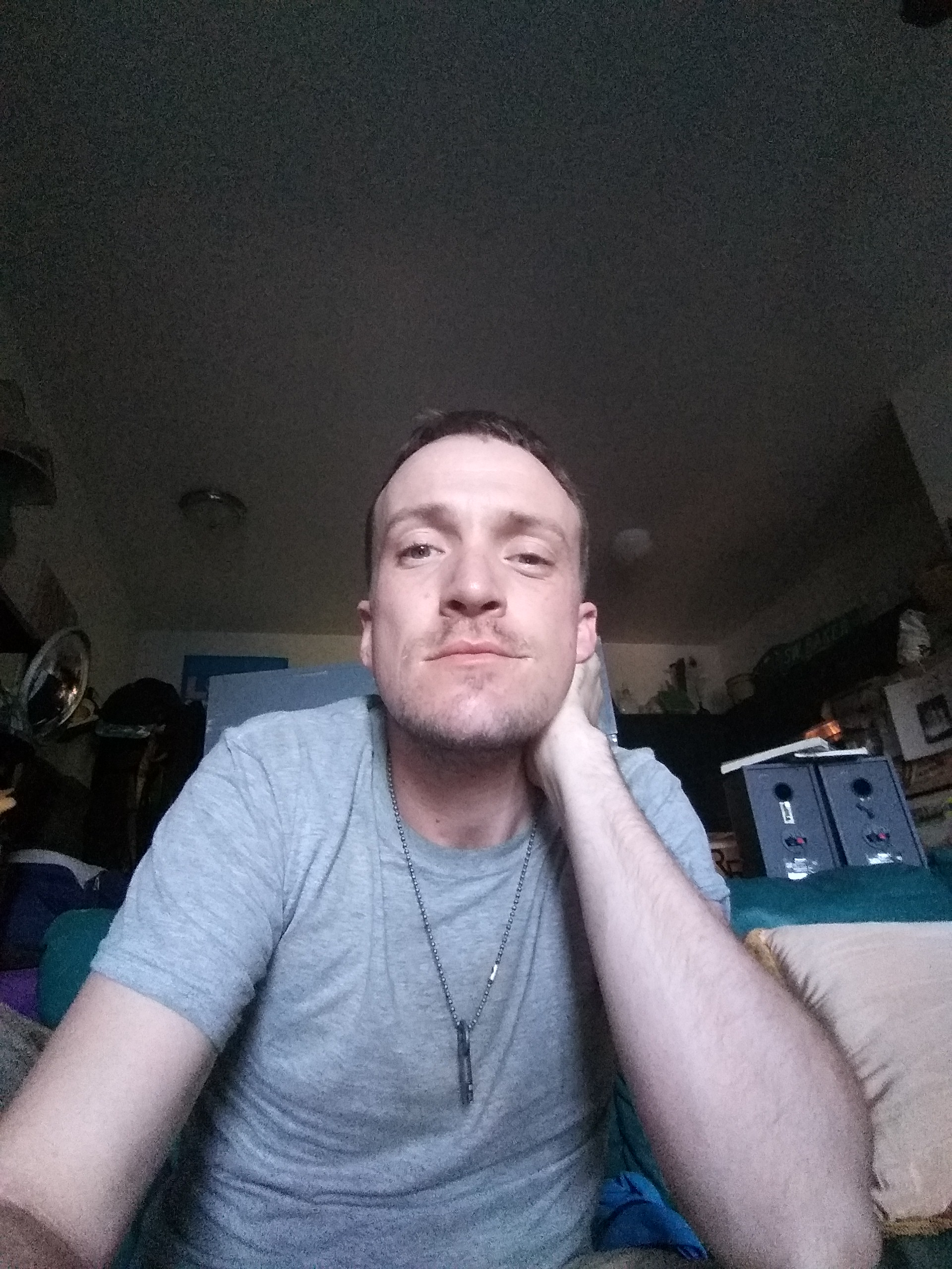 - Ross Robbins is a poet and painter based in Portland, Oregon. Recently, he has been painting lots of triangles and visiting the otters at the zoo. His full-length debut, THE THREE EPs, is available now from Two Plum Press.