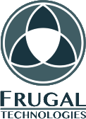 frugal-logo-2-small.png