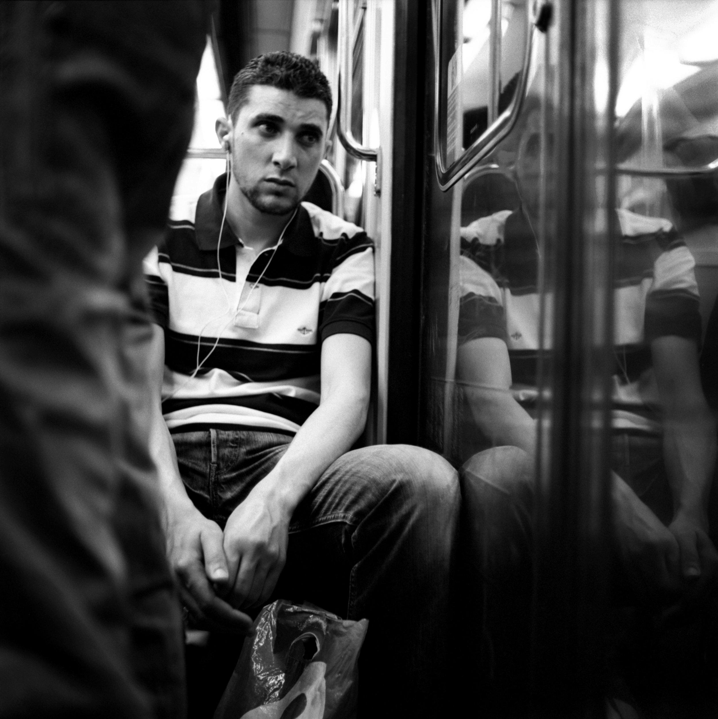 KhanhDT-Subway-008.jpg