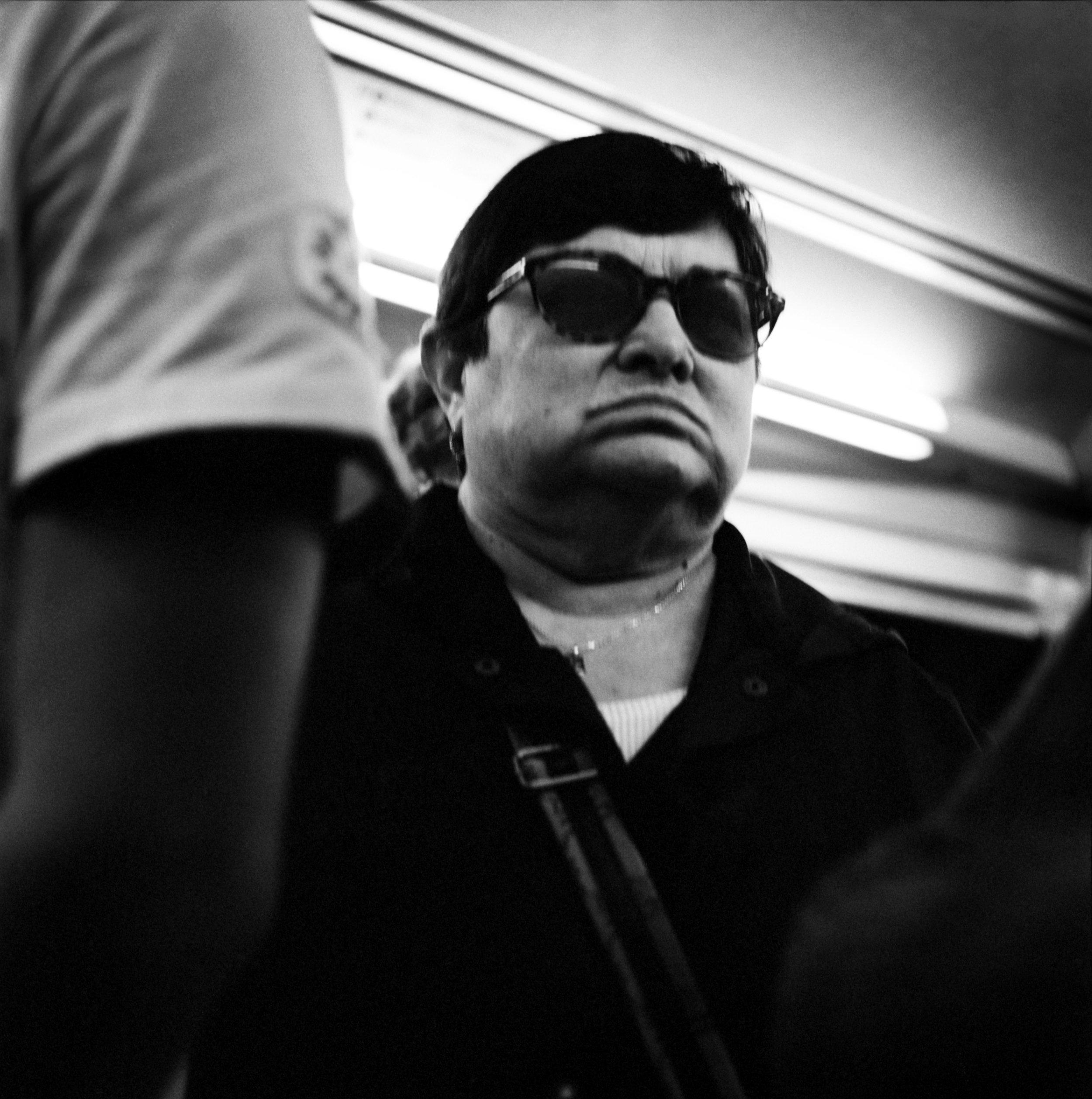 KhanhDT-Subway-010.jpg