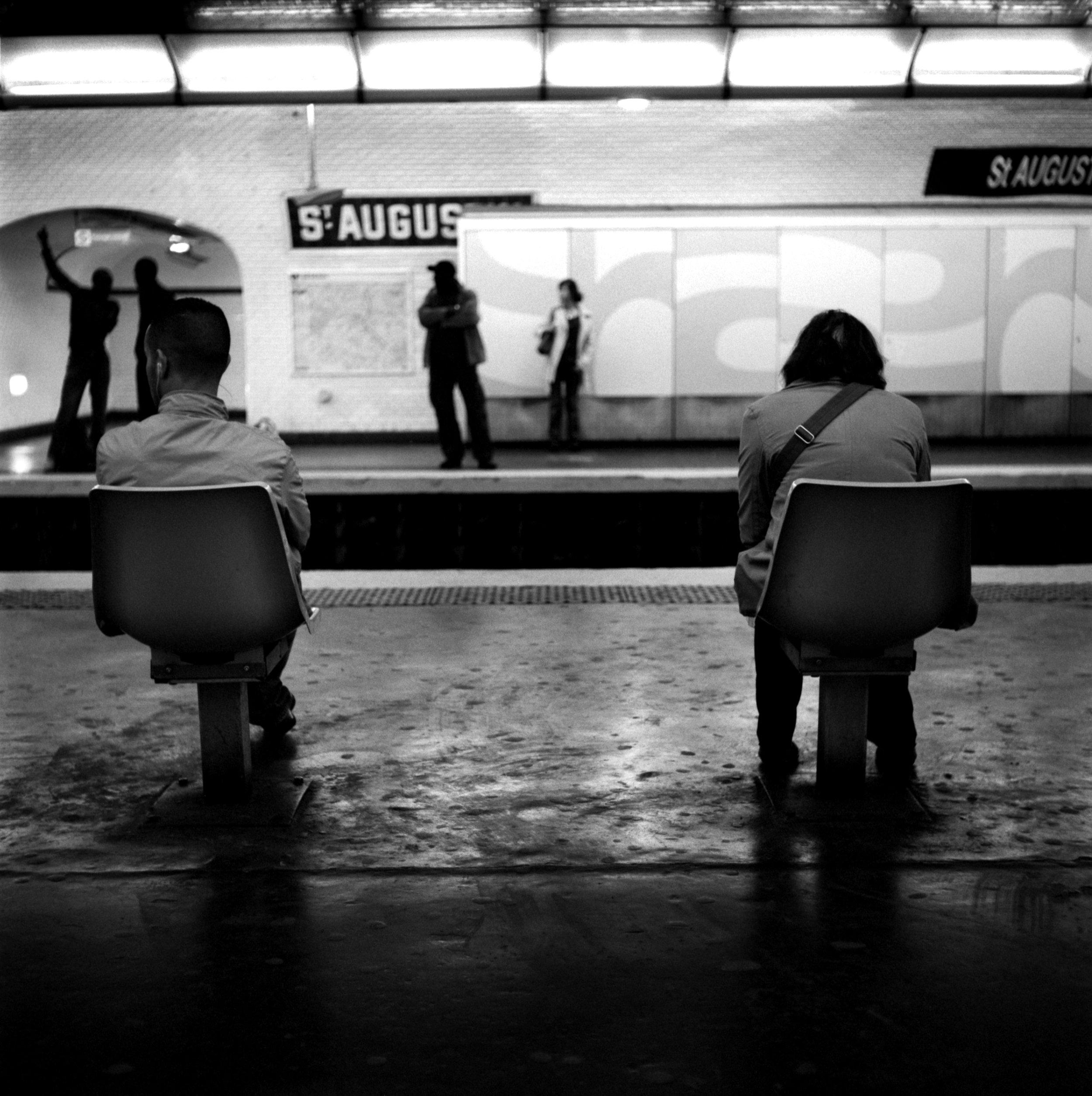 KhanhDT-Subway-012.jpg