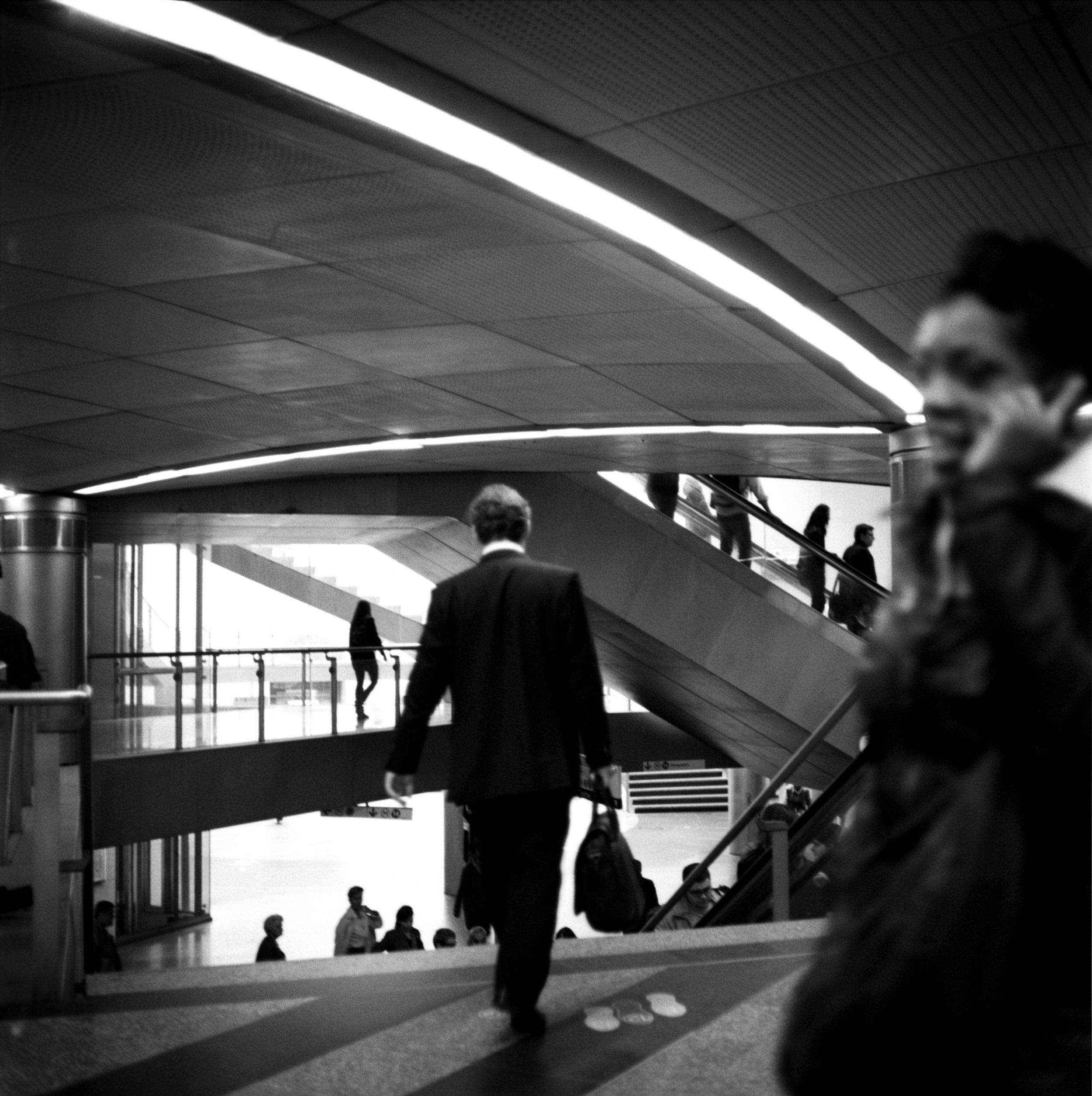 KhanhDT-Subway-014.jpg
