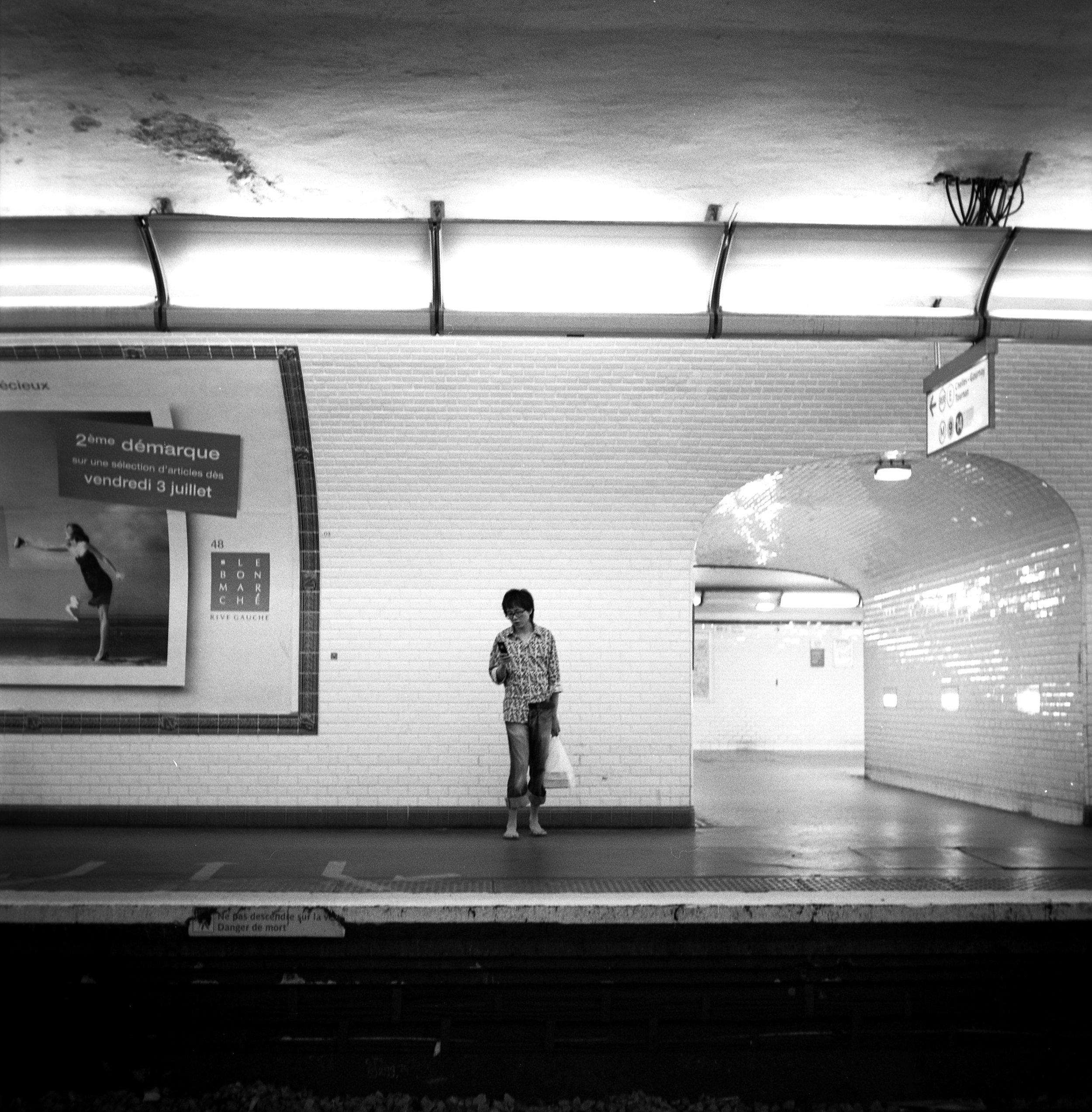 KhanhDT-Subway-016.jpg