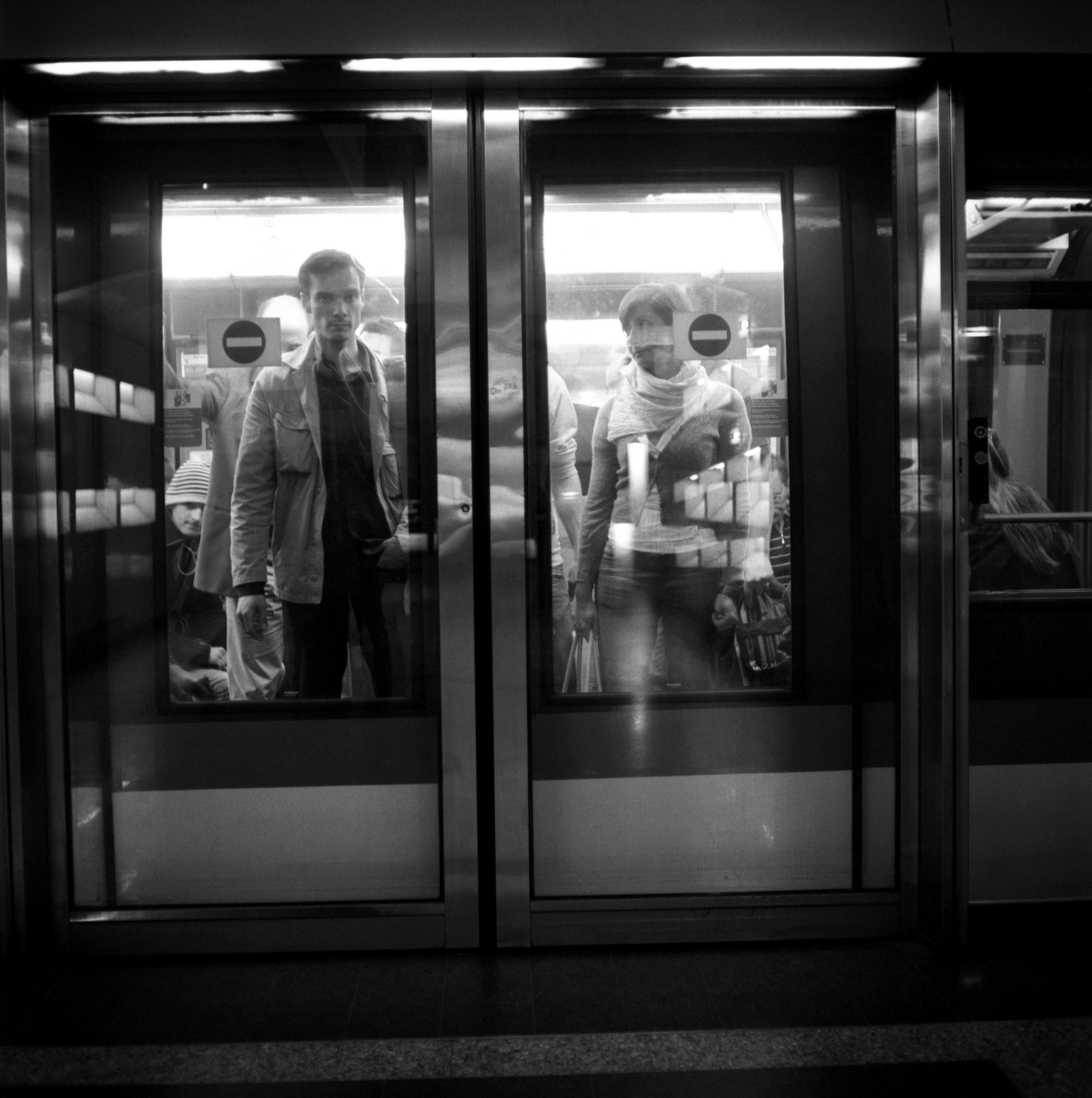 KhanhDT-Subway-017.jpg