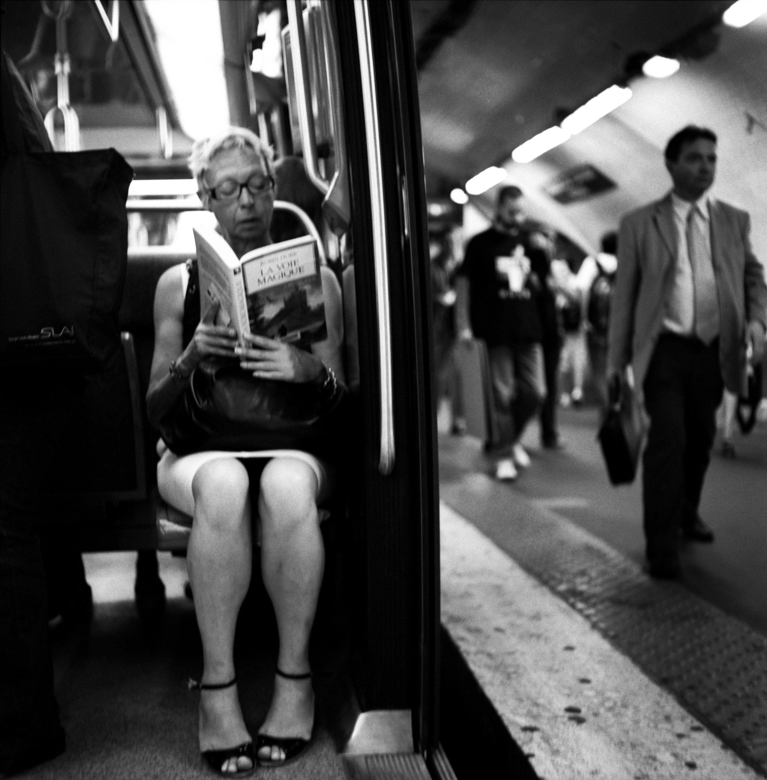 KhanhDT-Subway-019.jpg