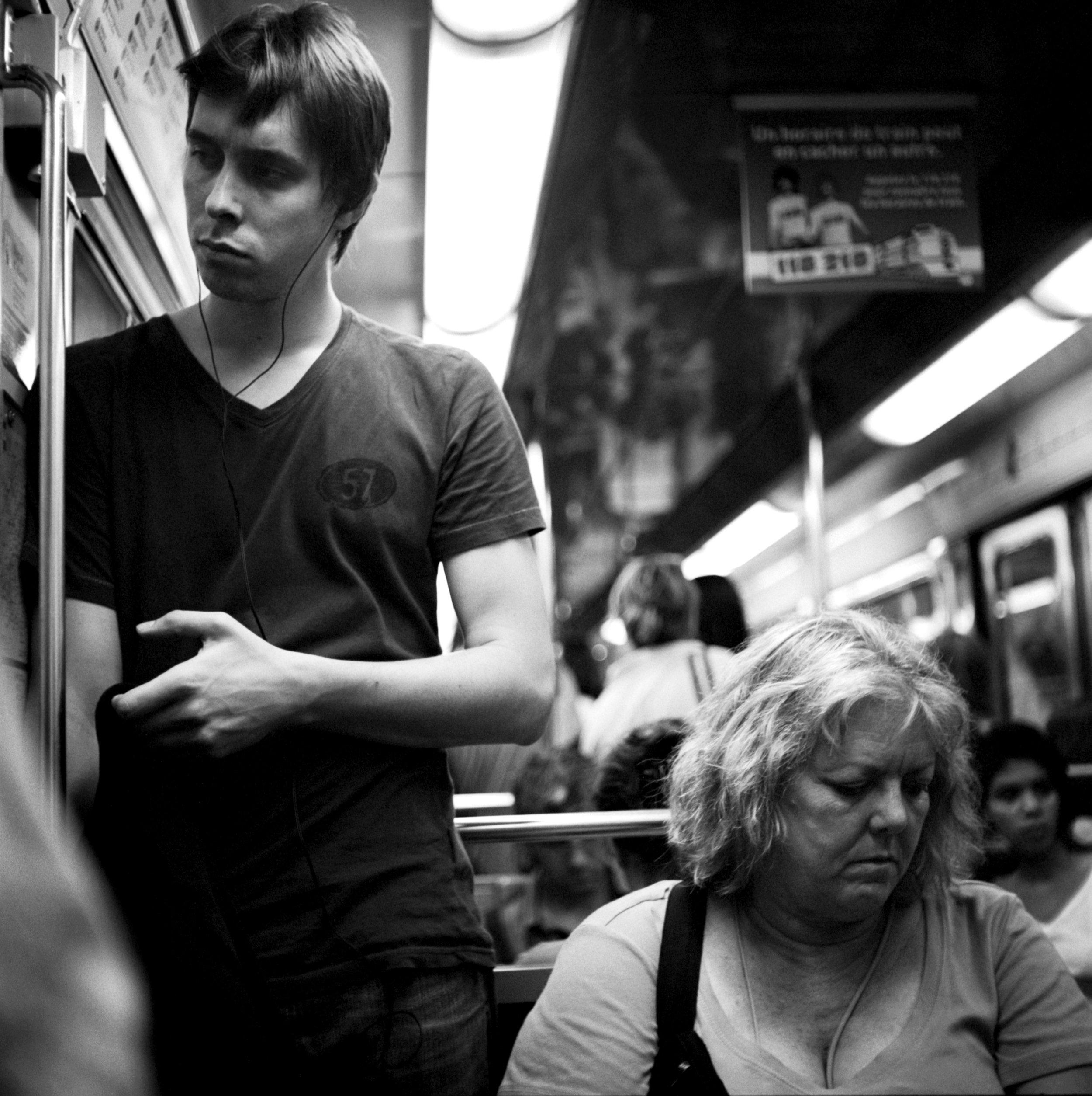 KhanhDT-Subway-020.jpg