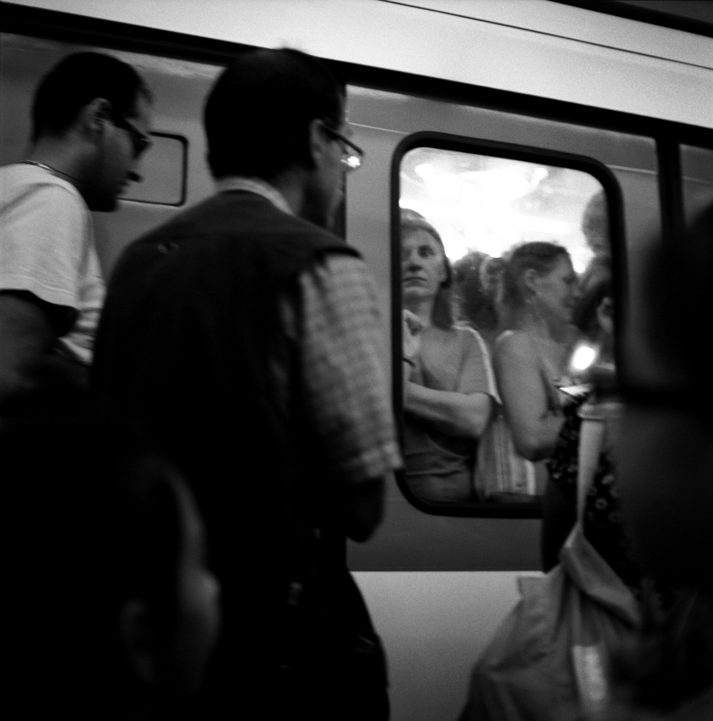KhanhDT-Subway-022.jpg