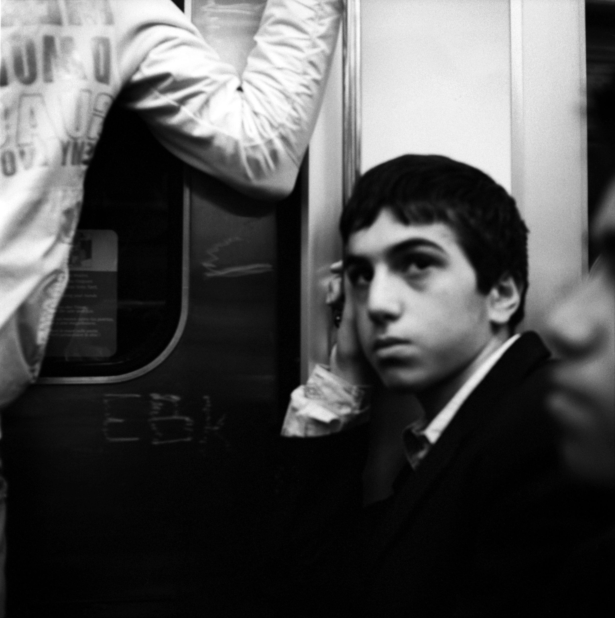 KhanhDT-Subway-024.jpg