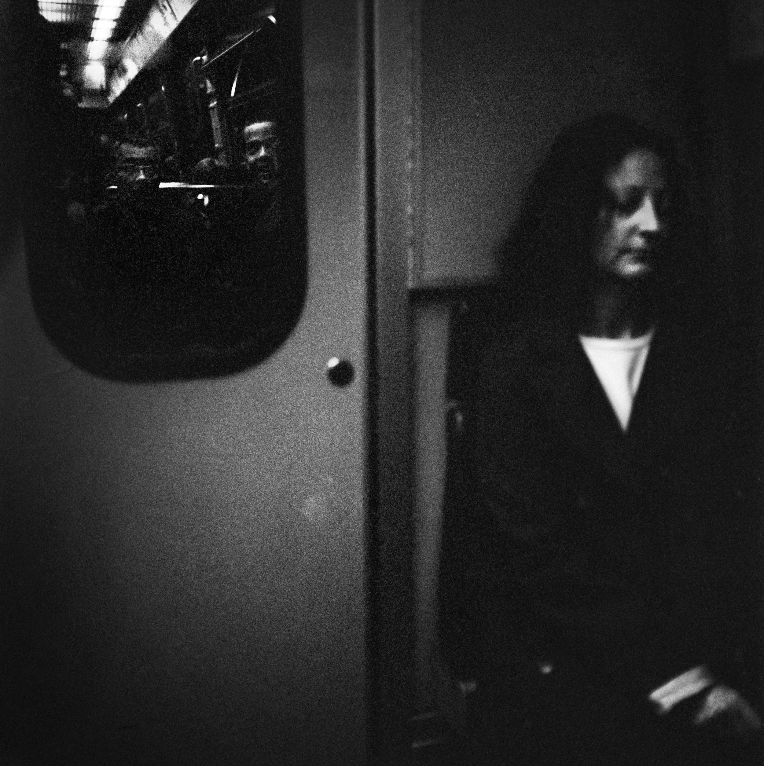 KhanhDT-Subway-027.jpg