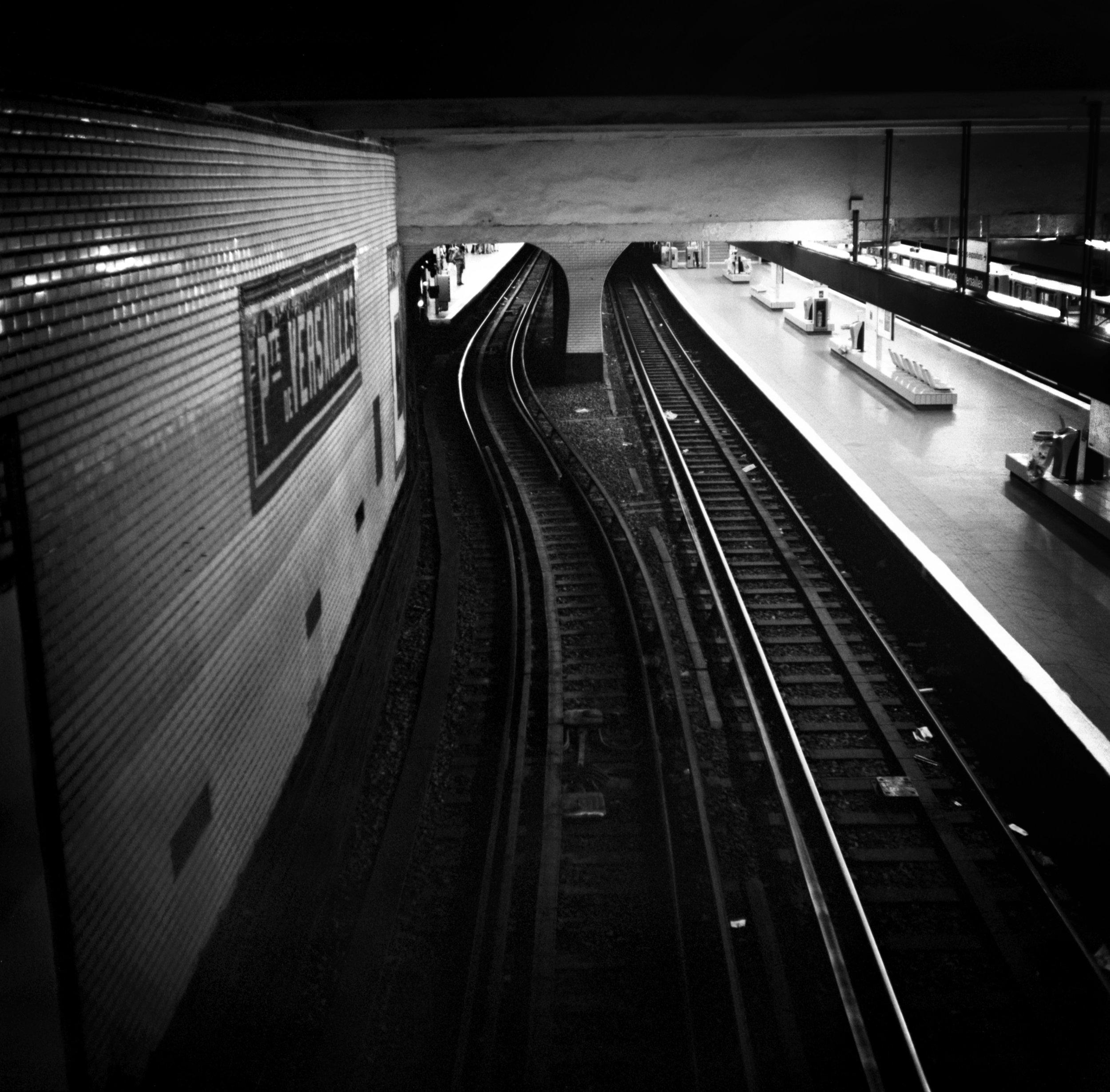 KhanhDT-Subway-028.jpg