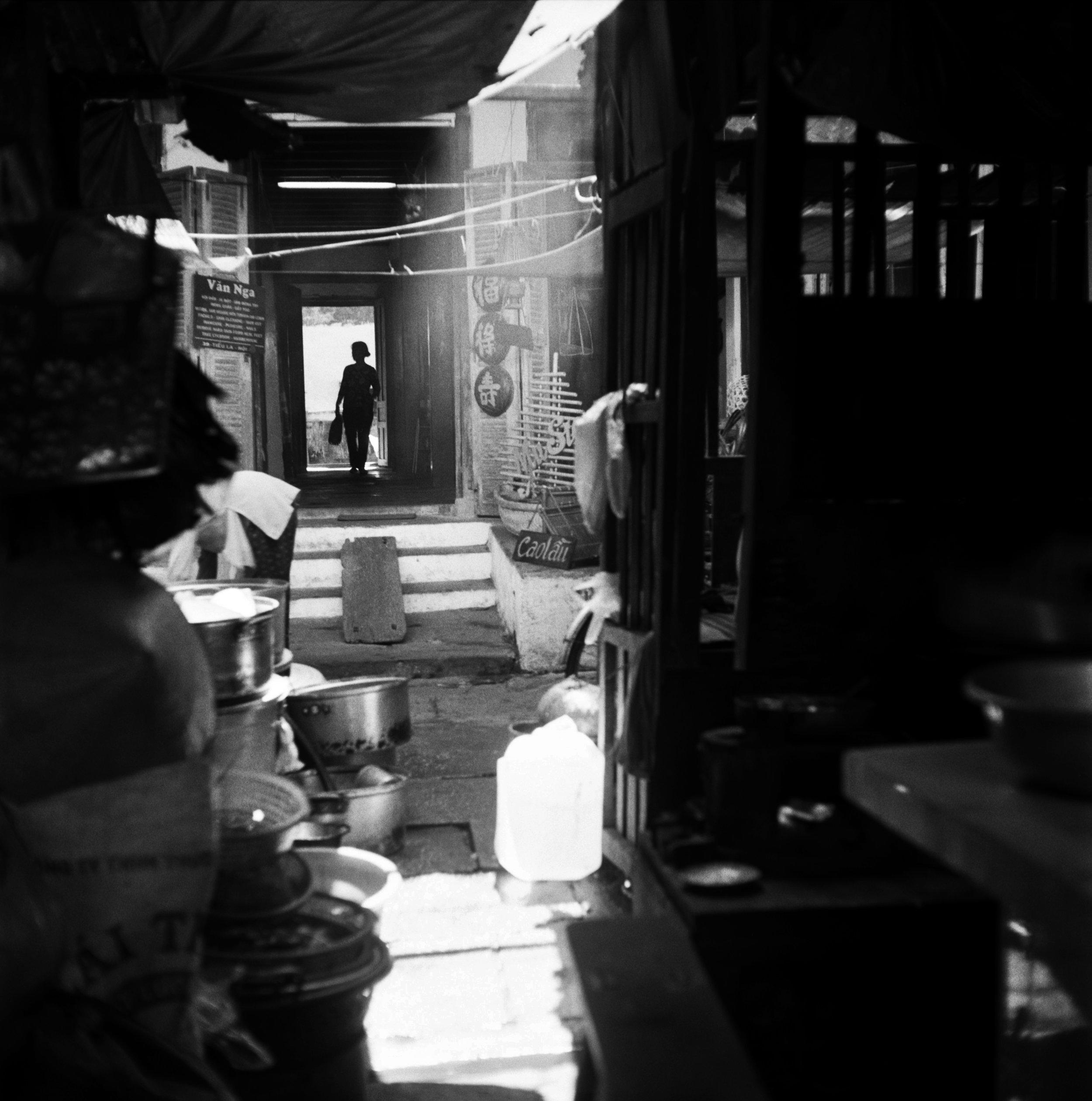 KhanhDT-Vietnam-012.jpg