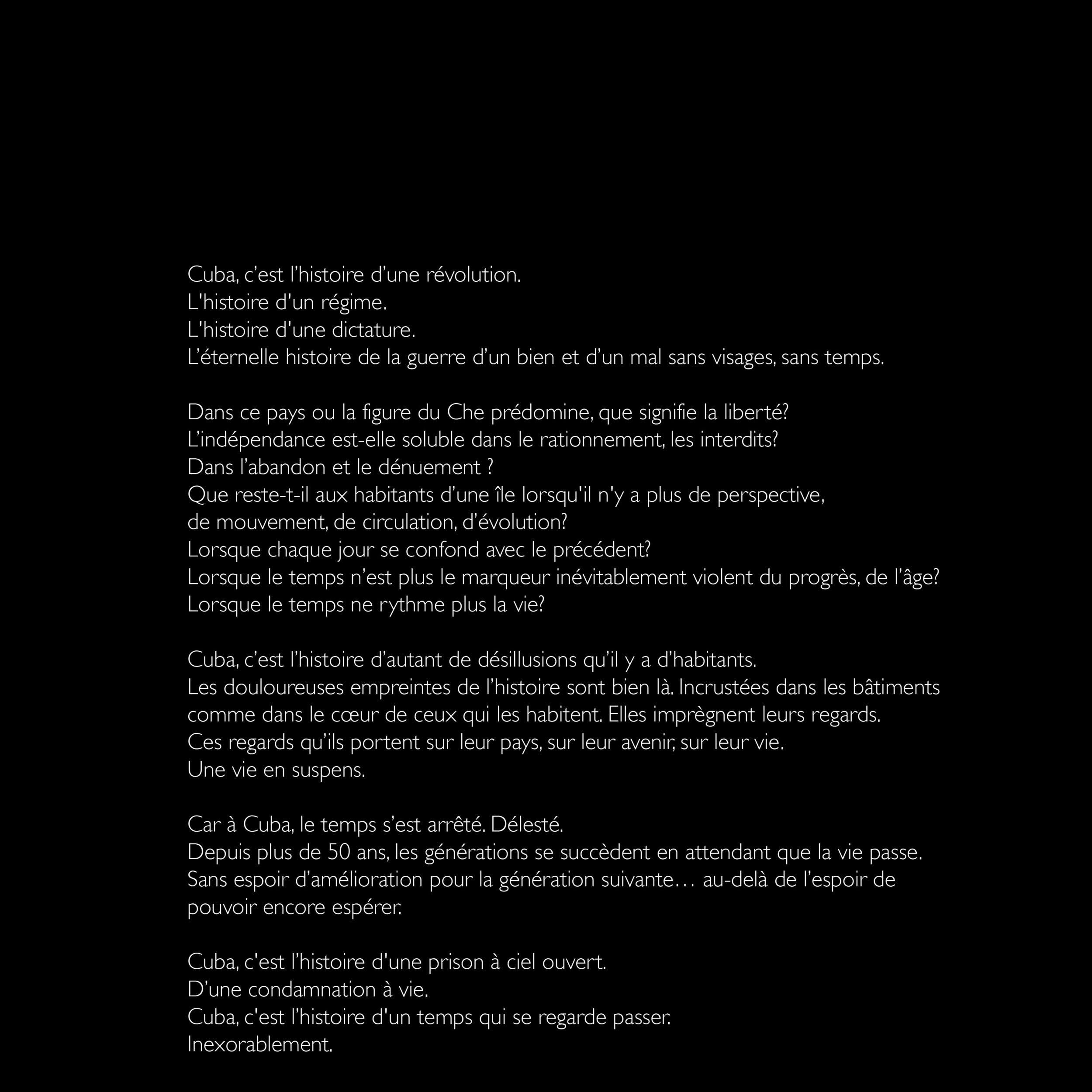 Texte Hors du temps - Gill Sans - Light 14.jpg