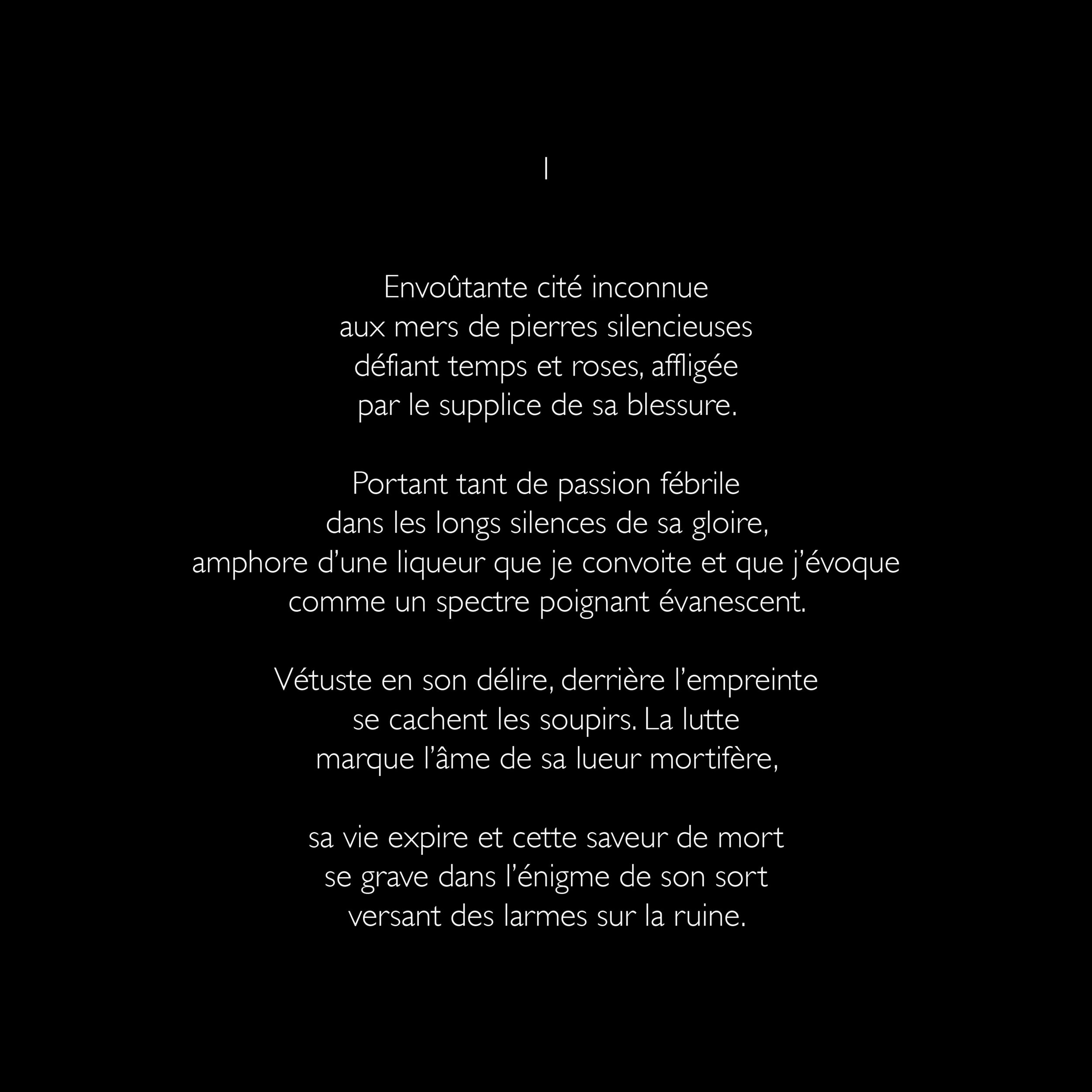 Hors Champ sonnet 1.jpg