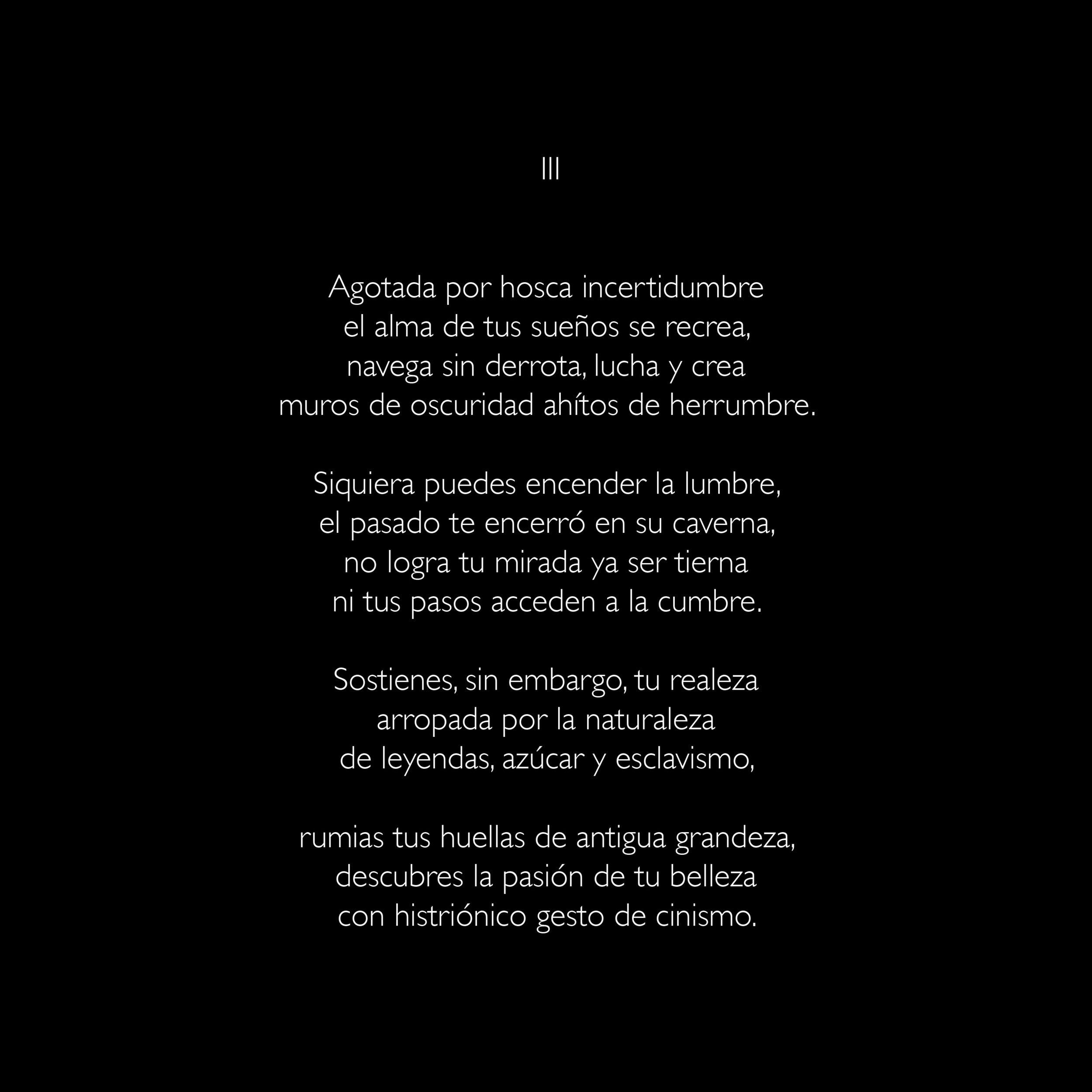 Hors Champ soneto 3.jpg